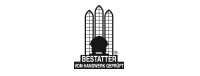 icon_bestatterverband_200x76