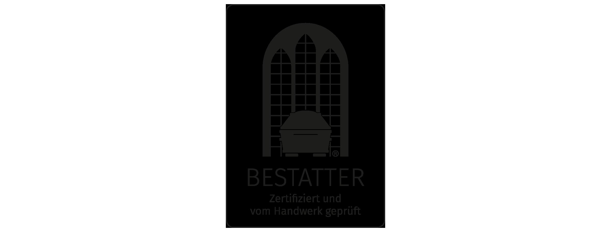 logo_bestatterverband_2
