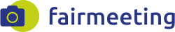 fairmeeting_logo